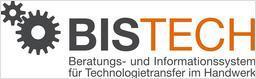 bistech_jpg_517_650